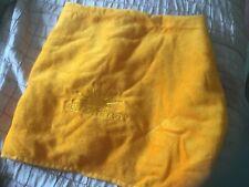 VINTAGE HELENA RUBINSTEIN GOLDEN BEAUTY BEACH TOWEL
