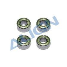 HS1032 MR84ZZ Roulements 4x8x3mm