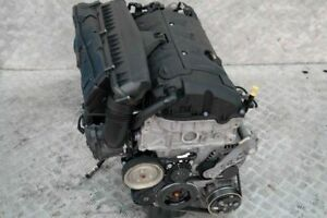 BMW Mini One Clubman R56 R55 1.4 16V 95HP Complete Engine N12B14A WARRANTY