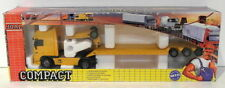 Modellini statici di auto, furgoni e camion Joal Scala 1:50
