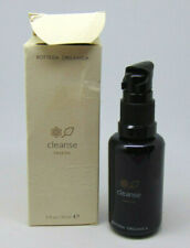 BOTTEGA ORGANICA CLEANSE Face Oil 1.0oz/30ml NIB