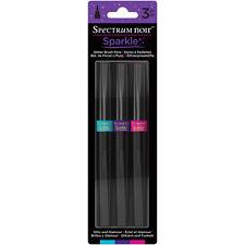 Spectrum Noir Markers & Pens