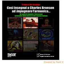 VA-From Beat to Beat-'66-06-FRACO DE GEMINI-Così insegnai a Charles.-NEW BOOK+CD