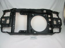 6N0805594 COATING FRONT MODEL CONDITIONED AIR ISAM VOLKSWAGEN POLO