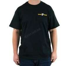 Trick Tools Logo T-Shirt - Short Sleeve