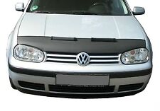 Volkswagen Golf 4 Cabrio BRA de Capot Protège CAR PROTECTION
