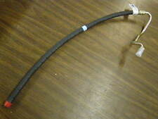 NOS 1965 1966 Ford Mustang V8 Power Steering Ret. Hose