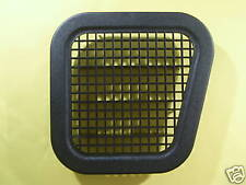 LAND ROVER DEFENDER 300TDi to date COLD AIR INTAKE GRILLE BTR6188 from MA939976