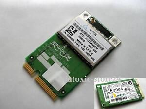 DELL Bluetooth 370 TrueMobile 2.1 0YP866 0MG960G 0P560G