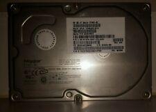 """Maxtor 6L040J2 40GB PATA IDE Hard Drive Internal 7200RPM 3.5"""""""
