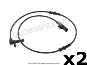 For 2007-2009 Dodge Sprinter 2500 Brake Pad Sensor 79765SR 2008