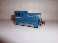 Gützold HO/DC Diesellok BN 150