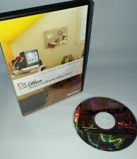 Academic/Education Microsoft Windows 2000 CD Computer Software