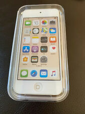 Brand New Apple iPod Touch 32GB Gold
