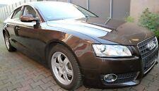 Audi A 5, TFSI 2.0,Leder,Bj.2011,57 TKM,Top  Zustand,Scheckheft,AHK,Klima,PDC,ZV