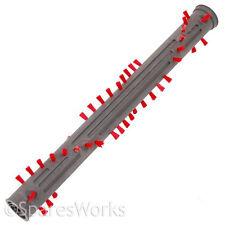 DYSON DC24 Animal Vacuum Brushroll Hoover Roller Bar Genuine Brush Roll Brushbar