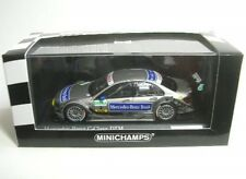 Mercedes-Benz C-Class N° 3 Par exemple Spengler DTM 2011