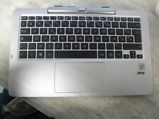 clavier tablette asus T200TA-CP022H ( occasion)