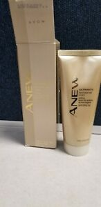 Avon Anew Ultimate Hand and Nail Cream SPF 15 - NOS