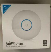 Ubiquiti Networks UAP-AC-LR Wireless Access Point