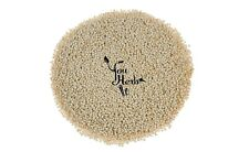 White Quinoa Grain Premium Seed Superfood 200g-450g - Chenopodium Quinoa