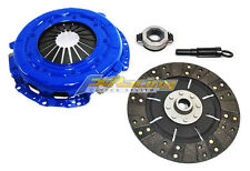 FX STAGE 1 CLUTCH KIT fits 2002-06 NISSAN ALTIMA SENTRA SER SPEC-V 2.5L QR25DE