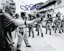 JOHN BOORMAN.. Beyond Rangoon Director - SIGNED