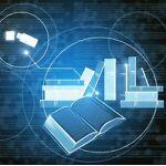 booksntechnology