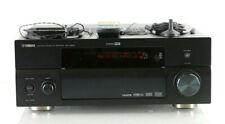 Yamaha RX-V2600 Natural Sound Stereo Receiver 130WPC x 7 d182