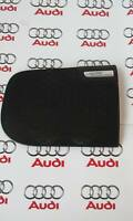 AUDI A8 D3 4E LONG 2003 - 2009 FRONT RIGHT SIDE DOOR SPEKER COVER GRILL #E18