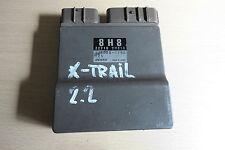Nissan X-TRAIL / Primera    Steuergerät Einspritzpumpe 227108H810  131000-1190