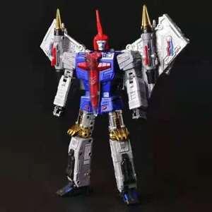 FansToys FT-05  Soar G1Blue Reissue Action figure Toy instock