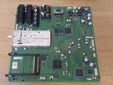 Tarjeta Principal 1-873-891-13 para Sony Tv LCD KDL-32T2800