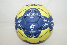 Adidas Taille 3 stable Balle de match de réplique Champ CL Ligue des Champions Balls ballons