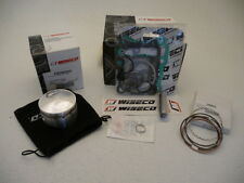 Suzuki LT250 / LTF250 Quadsport Wiseco Complete Top End Engine Rebuild Kit