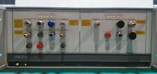 HP Agilent, Used / 70420A / OPT 001 TEST SET, Only Module