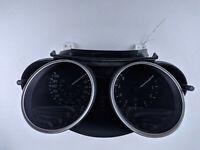 2012-2014 Mazda 5 Speedometer Instrument Cluster Gauge Unit 96K Miles  OEM
