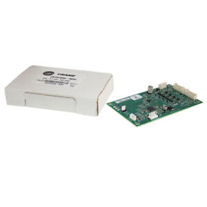 American Standard / Trane Electronic Valve Control Board CNT07690 CNT-7690