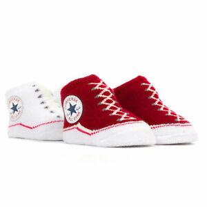 Abbigliamento Converse per neonati | Acquisti Online su eBay