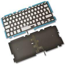 """Tastiera Retroilluminato Pellicola per Apple MacBook Pro 13"""" A1278 Illuminazione"""