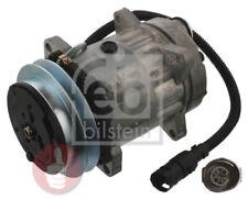 FEBI BILSTEIN Kompressor, Klimaanlage 35378