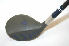 Ladies MacGregor Reverse Draft 5 Wood with MacGregor Ladies flex graphite shaft