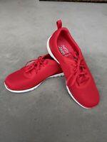 Womens Skechers 13070 Flex Appeal 3.0 Size 8.5 Athletic Sport Walking Shoes