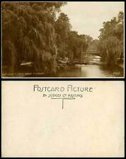 Judges Ltd Collectable Cambridgeshire Postcards