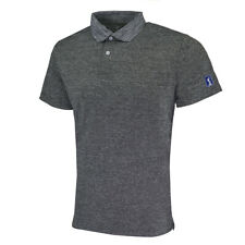 PGA TOUR Men's Golf Polo