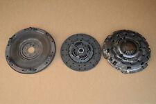 98-02 LS1 T56 Camaro Z28 SS Firebird LS7 Style Flywheel Clutch Pressure Plate