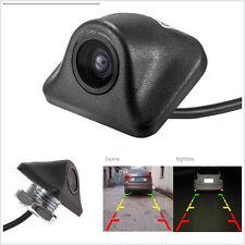 Universal HD 600TVL Waterproof Night Vision Car Backup Rear View Reverse Camera
