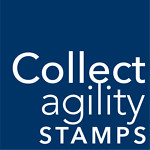 Collectagility Stamps