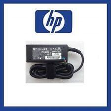 ALIMENTATORE HP ORIGINALE  15 14-AC114NA 45W 741727-001 740015-002 854054-002