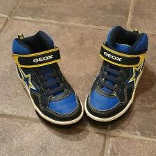 Geox Blinkies in Schuhe für Jungen günstig kaufen   eBay